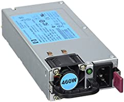 460W Cs Platinum Power Supply Kit
