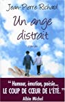 Un ange distrait par Richard (II)