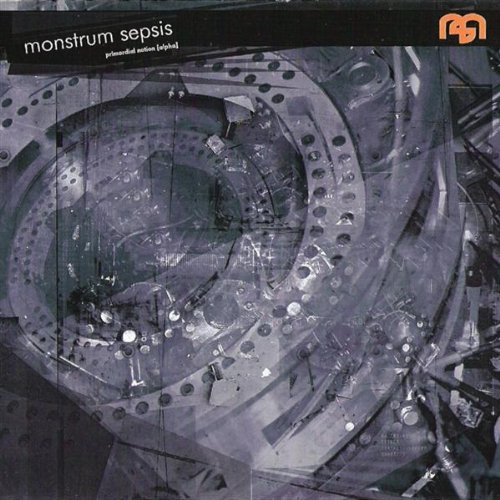 Monstrum Sepsis - Movement