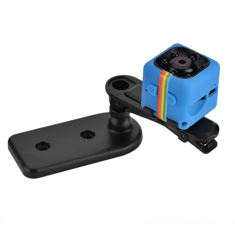 Amazon.com : Newest sq11 Mini Camera hd 1080p Camera Night Vision Mini Camcorder Action Camera dv Video Voice Recorder Micro Cameras : Camera & Photo