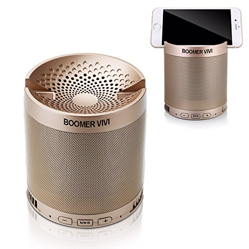 boomer-vivi-portable-bluetooth-speaker-with-stand-hifi-enhanced-bass-wireles-rechargeable-speaker-wi