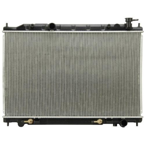 spectra-premium-cu2578-complete-radiator-for-nissan-murano