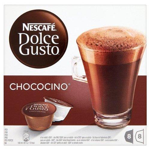 Nescaf-Dolce-Gusto-Chococino-Cpsulas-de-chocolate-caliente-8-cpsulas