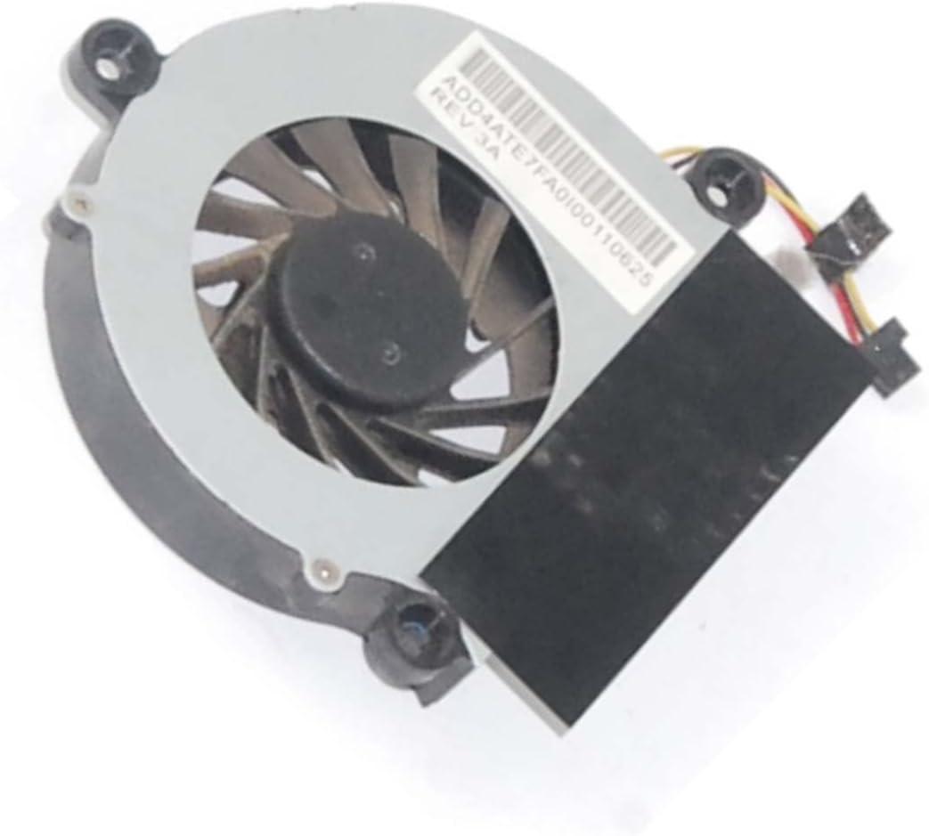 For Toshiba Satellite E305-S1995 CPU Fan