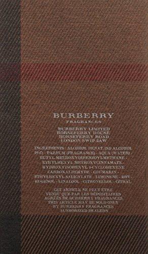 BURBERRY-London-for-Men-Eau-de-Toilette-50ml