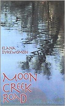 Book Moon Creek Road