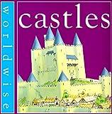 Castles, Francesca Baines, 0531152677