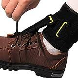 Foot UP Drop Foot Brace for Walking, AFO Brace Foot