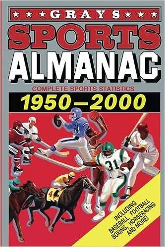 Grays Sports Almanac: Back To The Future 2 por Replica Books Gratis