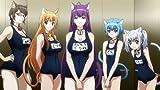 Cat Planet Cuties (Asobi Ni Iku Yo!): Complete Series (Limited Edition Blu-ray/DVD Combo)