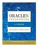 Oracle 9i Programming 9780321194985