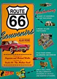 Route 66 Souvenirs, Alan Rose and Rose Rose, 0312187556
