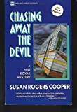 Download Chasing Away The Devil in PDF ePUB Free Online