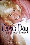 Doris Day, David Bret, 1906217505
