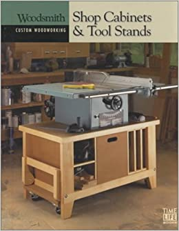 ??EXCLUSIVE?? Shop Cabinets & Tool Stands (Custom Woodworking). trabaja horas Author SUPREME jabon