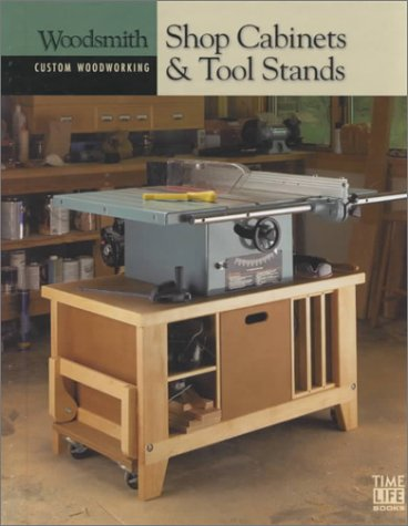Shop Cabinets & Tool Stands (Custom Woodworking) for sale  Delivered anywhere in USA