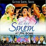 Atlanta Homecoming: All Day Singing At The Dome