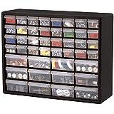 Akro-Mils 44 Drawer 10144, Plastic Parts Storage