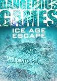 Ice Age Escape