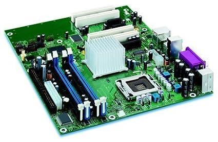 AOPEN i915P-E Driver Download