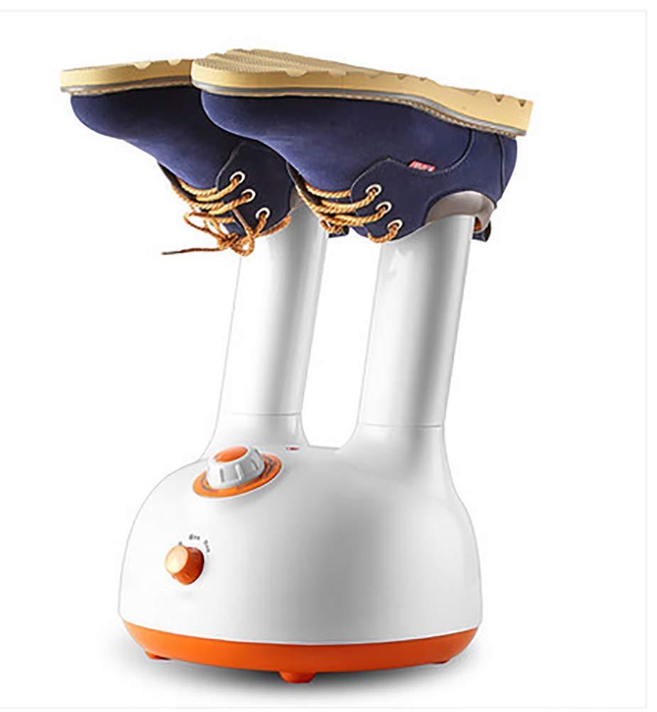 dff065748ae3d Amazon.com: REI Shoe Dryer, Boot Deodorizer, Ultra Quiet: Sports ...