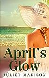 April's Glow