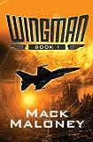 Wingman (Volume 1)