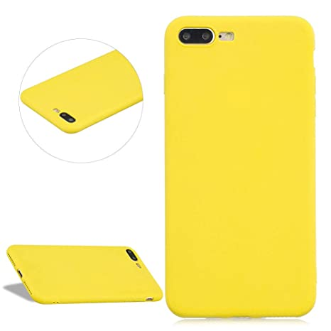 coque uni iphone 7