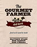 Gourmet Farmer Deli Book