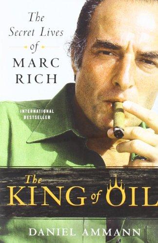 oil kings - 2