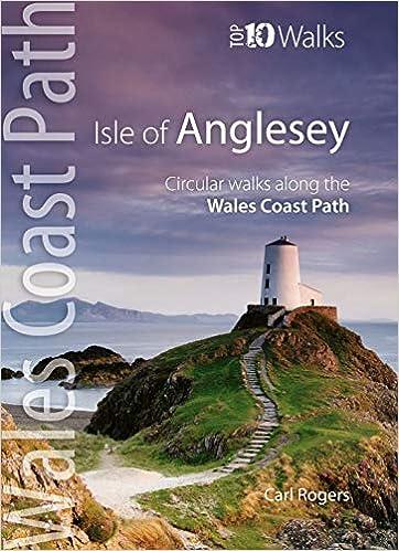 Walks Wales