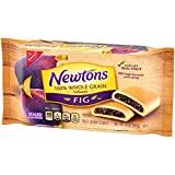 Newtons 100% Whole Grain Wheat Soft & Fruit Chewy