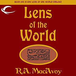 Lens of the World