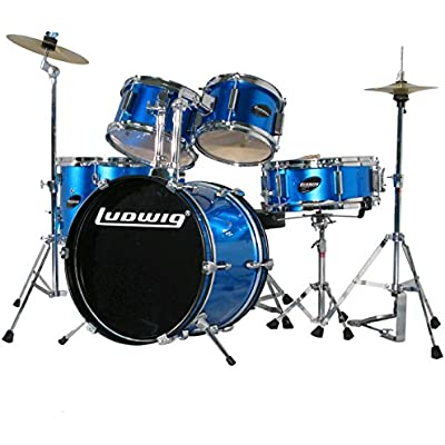ludwig-16b-8-10-13f-12s-junior-drum