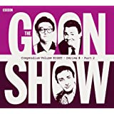 The Goon Show Compendium, Vol. 8, Series 8, Part 2