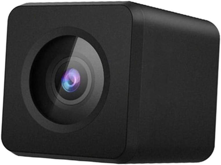 IPOTCH Cámara de Acción Micro CAM 2160 Graden 2.5 K Grabación de Video Baja Latencia para Drone Aviones no Tripulados: Amazon.es: Juguetes y juegos