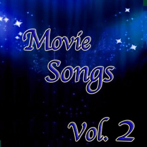 Movie Songs, Vol. 2