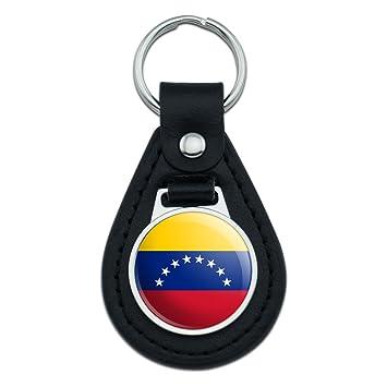Gráficos y más bandera de Venezuela Nacional País Negro Piel ...