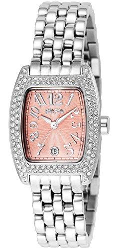 folli-follie-watch-wf5t081bdp-ladies-free-shipping-stock