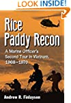 Rice Paddy Recon: A Marine Officer's...