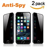 [2 Pack] Asstar iPhone 7 Plus Privacy Screen - Best Reviews Guide