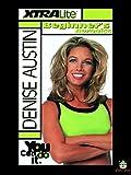 Denise Austin: Xtralite Beginner Aerobics