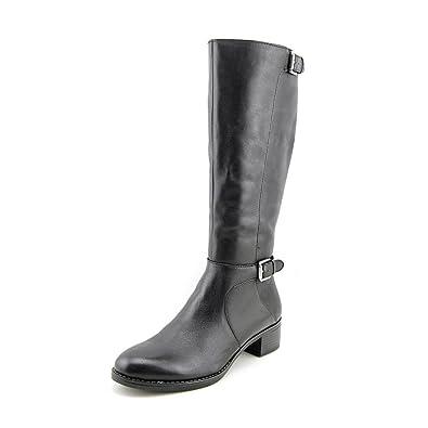 Franco Sarto Frauen Stiefel Kaufen OnlineShop