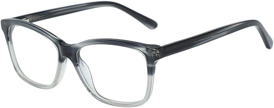 Gafas de bloqueo de luz azul Gafas de gamer y gafas de computadora ...