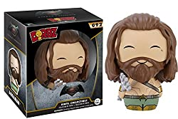 Funko Dorbz: Batman vs Superman - Aquaman Action Figure
