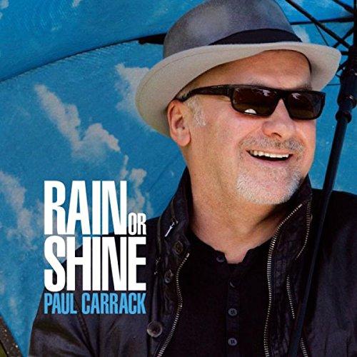 Rain Or Shine - Ray My Name Is