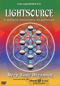 LightSOURCE with Hemi-Sync - 2nd Edition