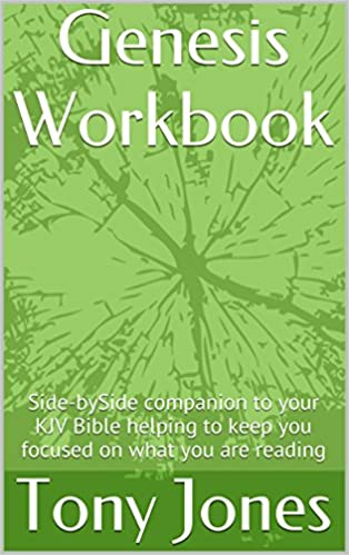 Bibles | Download Free Audio Books  | Page 3