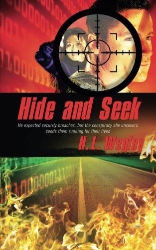 Download Hide and Seek PDF