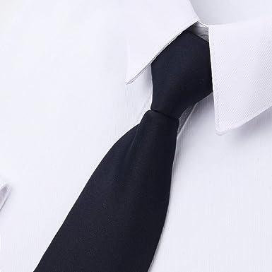 xiaoxiaoshen Traje de suministro de corbata para hombre Imprimir ...